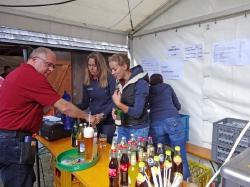 Zwiebelkuchenfest 2016_7