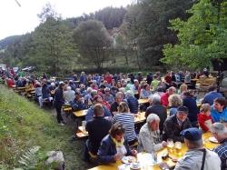 Zwiebelkuchenfest 2016_8