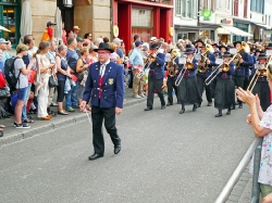 Harmonie bei der Basel Tatoo Parade 2017_12