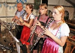 Bayerischer Abend Musikverein Harmonie_10