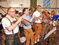 Bayerischer Abend Musikverein Harmonie_11