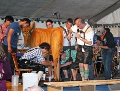 Bayerischer Abend Musikverein Harmonie_13