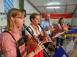 Bayerischer Abend Musikverein Harmonie_2