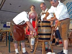 Bayerischer Abend Musikverein Harmonie_3