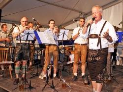 Bayerischer Abend Musikverein Harmonie_8