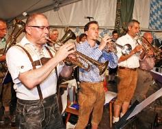 Bayerischer Abend Musikverein Harmonie_9