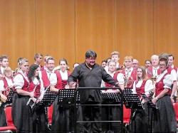 Harmonie beim Verbandsmusikfest_11