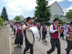 Harmonie beim Verbandsmusikfest_13