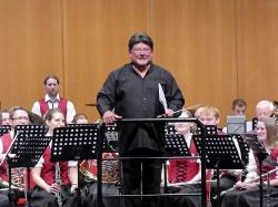 Harmonie beim Verbandsmusikfest_4
