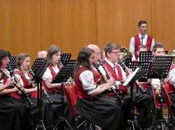 Harmonie beim Verbandsmusikfest_5