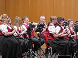 Harmonie beim Verbandsmusikfest_6