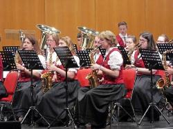 Harmonie beim Verbandsmusikfest_7