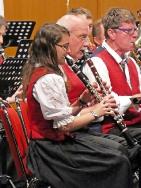 Harmonie beim Verbandsmusikfest_8