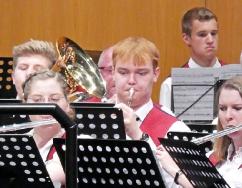 Harmonie beim Verbandsmusikfest_9