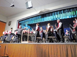 Harmonie Frühjahrskonzert 2017_1