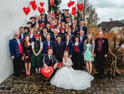 Hochzeit Marina Kopp_10