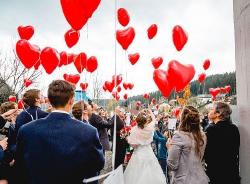 Hochzeit Marina Kopp_11