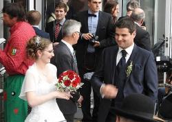 Hochzeit Marina Kopp_17