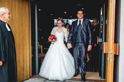 Hochzeit Marina Kopp_3
