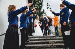 Hochzeit Marina Kopp_4