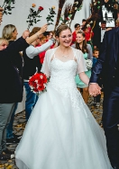 Hochzeit Marina Kopp_5