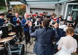 Hochzeit Marina Kopp_8