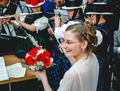 Hochzeit Marina Kopp_9