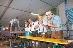 Bayerischer Abend und Sommerfest 2017_12