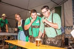 Bayerischer Abend und Sommerfest 2017_13