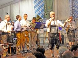 Bayerischer Abend und Sommerfest 2017_15