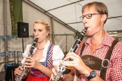 Bayerischer Abend und Sommerfest 2017_1