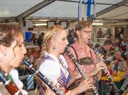 Bayerischer Abend und Sommerfest 2017_4