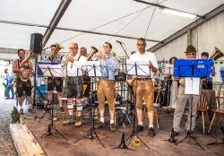 Bayerischer Abend und Sommerfest 2017_5