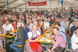 Bayerischer Abend und Sommerfest 2017_9
