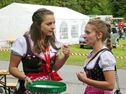 Sommerfest 2017 intern_11