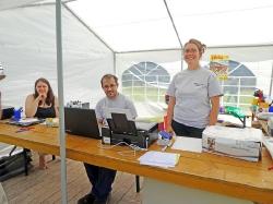 Sommerfest 2017 intern_2