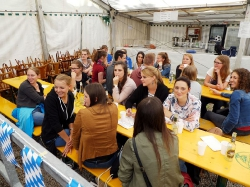 Sommerfest 2017 intern_5