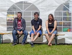 Sommerfest 2017 intern_7