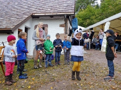 Zwiebelkuchenfest 2017_10