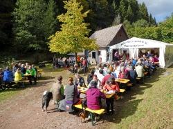 Zwiebelkuchenfest 2017_9