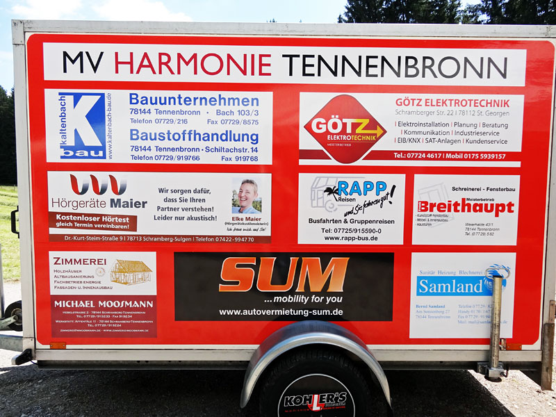 Sponsoren MV Harmonie Tennenbronn_3